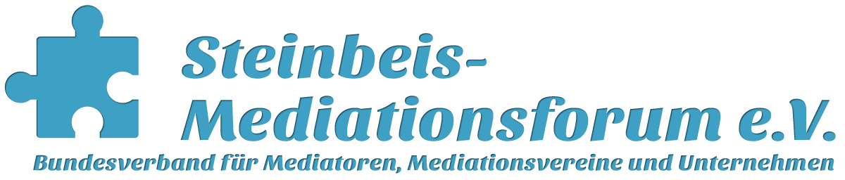 Steinbeis-Mediationsforum